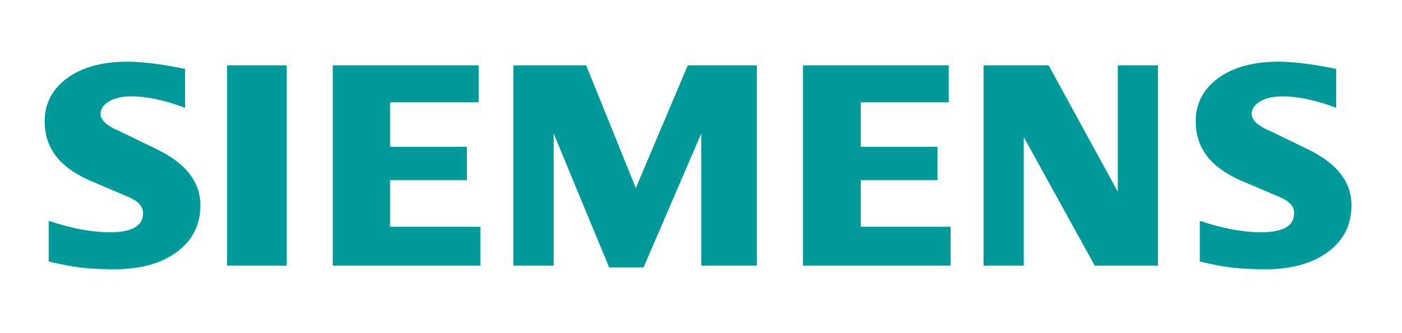 Siemens logo.transparent